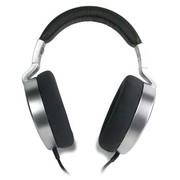 极致 极致(ULTRASONE) Edition12 顶级头戴HIFI耳机