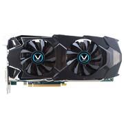 蓝宝石 R9 280X 3G GDDR5 Vapor-X OC