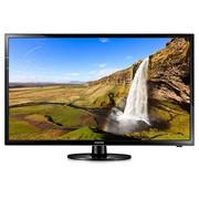 三星 UA32F4000ARXXZ 32英寸高清LED电视(黑色)