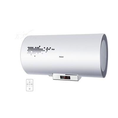 海尔 ES60H-D3(E) 60升 电热水器产品图片3