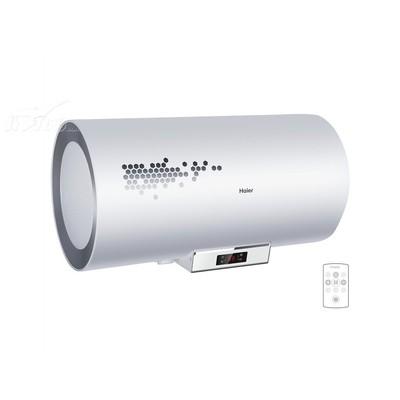海尔 ES60H-D3(E) 60升 电热水器产品图片2