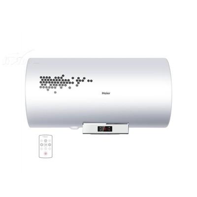 海尔 ES60H-D3(E) 60升 电热水器产品图片5