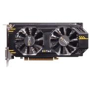 索泰 GTX650Ti-1GD5 霹雳版HA 941MHZ\5400MHZ1GB\128bit GDDR5PCI-E显卡