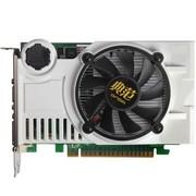 昂达 GT630神盾1GD5 810/3200MHz 1G/128bit DDR5显卡