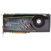 翔升 GTX770 金刚狼 2G D5 1045MHz/2090MHz  256bit PCI-E 显卡