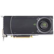 昂达 GTX660典范2GD5 980/6008MHz 2G/192bit DDR5显卡
