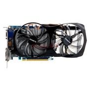 技嘉 GV-N65TOC-2GI 1032MHz/5400MHz 2048MB/128bit GDDR5 PCI-E 显卡 《古剑奇谭2》定制版