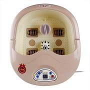 其他 昂臣(ENCHEN) EC-102C足浴盆洗脚盆 一键启动足疗足浴器