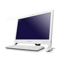 联想 C240-欢悦型(白色)产品图片主图