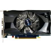影驰 GTS450虎将 783MHz/3608MHz 1024MB/128BIT DDR5 PCI-E 显卡