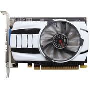昂达 G210 1024MB SD3 475/1000 1024MB/64bit DDR3显卡