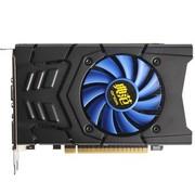 昂达 GT630典范4GD3 700/1333MHz 4G/128bit DDR3显卡