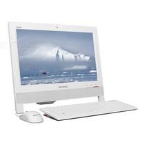 联想 扬天S560-00 I332404G1TR(W864)产品图片主图