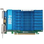翔升 GT610 黄金版 2G D3 810/1200MHz 64bit PCIE显卡