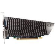 影驰 610冰鳞 810MHz/1000MHz 2GB/64BIT DDR3 PCI-E显卡