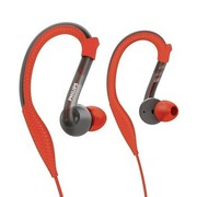 飞利浦 SHQ3200/98 ActionFit 运动耳挂式耳机