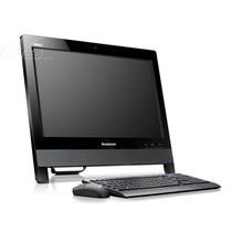 联想 扬天S316-10 E112002G500R(D)产品图片主图
