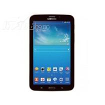 三星 Galaxy Tab3 T211 7英寸平板电脑(8G/Wifi+3G版/摩卡棕色)产品图片主图