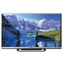 夏普 LCD-52LX755A 52英寸3D网络LED电视(黑色)产品图片主图
