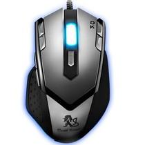 精灵 雷神DK 专业游戏引擎鼠标产品图片主图