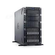 戴尔 PowerEdge T320(Xeon T320 E5-2403/4G*4/1T*2)