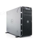 戴尔 PowerEdge T420(Xeon E5-2403/2G/300G/8背板)