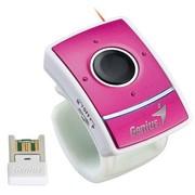 精灵 iRing Purple 指环型鼠标简报器