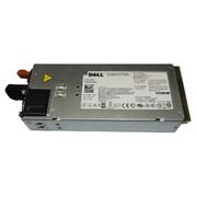 戴尔 R910专用1100W原装电源