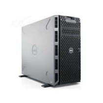 戴尔 PowerEdge T420(Xeon E5-2403/4G*4/300G*3/8背板热插拔)产品图片主图
