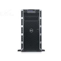 戴尔 PowerEdge T620(Xeon E5-2603/2G*2/300G*2)产品图片主图