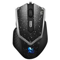 精灵 雷神X3 专业游戏鼠标 钛金版产品图片主图