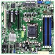 技嘉 GA-6UASV3 服务器主板 (Intel C202/LGA 1155)