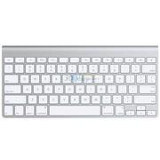 苹果 MC184CH 无线蓝牙键盘