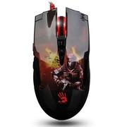 血手幽灵 V2(战地版) 智能多核左三枪 游戏鼠标