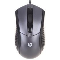 惠普 KE319PA#AB2 海豹光电鼠标产品图片主图