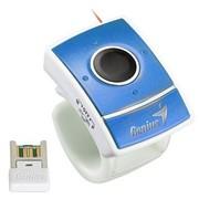 精灵 iRing Blue 指环型鼠标简报器