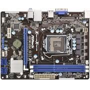 华擎 H61M-VG4 主板(Intel H61/Socket 1155)