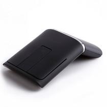 联想 N700无线鼠标 双模触控产品图片主图