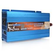 索尔 FPC-1000W/2000W大功率纯正弦波12V转220V逆变器家用变压器 车载电源 1200w/24V 1200W/24