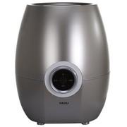 亚都 SZK-J136 净化型加湿器 荣尊 土豪金 3.6L 静音