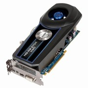 基恩希仕 H270XQ2G2M IceQ 1000 (Boost Clock 1050) /5600MHz 2G/256bit GDDR5显卡