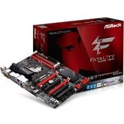 华擎 H87 Performance 主板(Intel H87/LGA 1150)