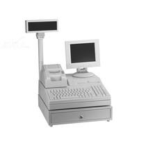 商琦 SQ3900产品图片主图