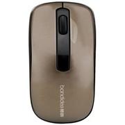 邦的 邦的(Bondidea) I28 2.4G无线鼠标 褐色