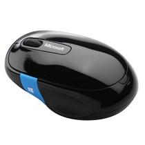 微软 Sculpt舒适滑控鼠标产品图片主图