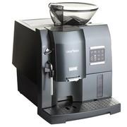 伟嘉 9751G.70 全自动咖啡机