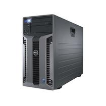 戴尔 PowerEdge T310(Xeon X3430/2G*2/300G)产品图片主图