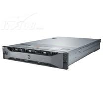 戴尔 PowerEdge R720(Xeon E5-2609/4GB/300GB*2)产品图片主图