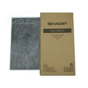 夏普 FZ-C150VFS 除甲醛过滤网 适用于W380SW-W/Z380SW/W380SW
