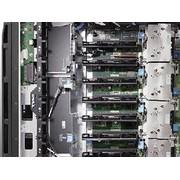 戴尔 R910服务器原装硬盘背板